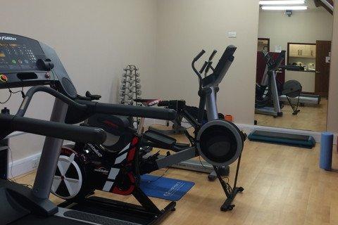 gym_new1.jpg